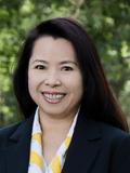Judy Tang,