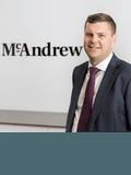 Nick Cowley, McAndrew Property Group - Brisbane