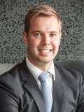 Rowan Glanville, Peter Blackshaw Real Estate - Woden & Weston Creek