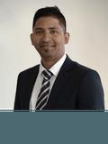 Parvesh Kumar, Jason Real Estate - Tullamarine