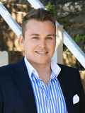 Grant Johnson, McGrath - Coolangatta / Tweed Heads