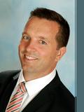 Michael Aplin, Elders - Real Estate