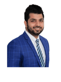 Rahul Joshan, Maax Real Estate & Investment Group