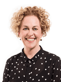 Janine Ballantyne, Nelson Alexander Real Estate - Fitzroy