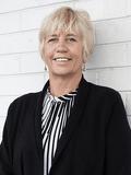 Julie Souter,