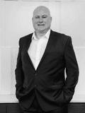 Craig Roach, LJ Hooker - Parramatta, Westmead, Wentworthville & Carlingford
