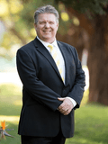 Warren Death, Ray White Macarthur Group