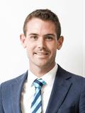 Josh Gillespie, Harcourts Packham Property - RLA 270 735