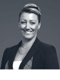 Ashley Bard, O'Brien Real Estate -  DROUIN