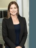 Elysha Caines, Gest Real Estate - Morley