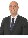 Dwayne Sparkes, Bell Real Estate - Olinda