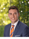 Shaun Carroll, Maxwell Collins Real Estate - Geelong