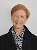 Gail Jenkins,