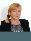 Kerri Smith, The Right Agent - ALBANY CREEK