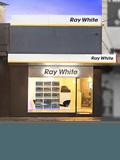 Ray White Riverwood,