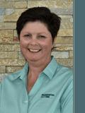Jude Phillips, Residential Letting & Management Experts - MORPHETT VALE