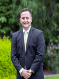 Jamie Morrish, Ray White - Macarthur Group