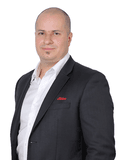 Karem Lakiss, Elders Real Estate - Bankstown