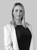 Jade O'Byrne, The Agency Illawarra | Wollongong | Thirroul - WOLLONGONG