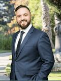 Rocco Siciliano, Barry Plant - Coburg