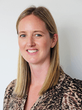 Bree Michalczyk, Nicheliving Real Estate - Perth