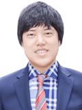 Jeffrey Jiang,