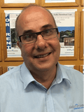 Frank Fabris, About Town Real Estate - TOWNSVILLE