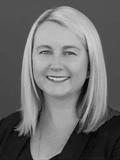 Vicki French, PRDnationwide - Bendigo