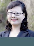 Adele Wang,