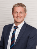 Craig Parker, Morrison Kleeman Estate Agents Greensborough Doreen - Eltham