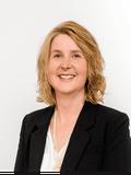 Linda Tait, Ottoson Partners Real Estate -  Robe