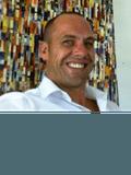 Scott Bradley, Vendors Representative,
