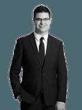 Anthony Miceli, Martino Property Group