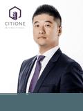 Charles Zhang,