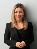 Kirsten Bertram, Belle Property - Dee Why
