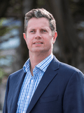 Ben Jackson, Great Ocean Road Real Estate - Aireys Inlet