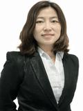 Chen Liu,