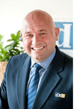 Matt Bowles, DCK Real Estate - Bendigo