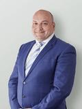 John Dahdah, Belle Property - Parramatta