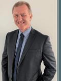 Wayne Carroll, First Alliance Property Group - HEATHRIDGE