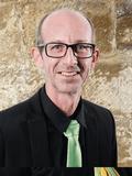 Craig Beamish, Nest Property - Hobart
