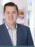 Chris Schirmer, Hayden Real Estate - Ocean Grove