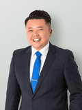 Stephen Ong, Belle Property - Norwood - (RLA 285309)