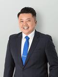 Stephen Ong, Belle Property Adelaide City - ADELAIDE (RLA 239435)