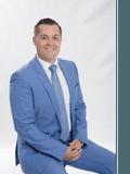 Renn Carroll, Carrolls Estate Agents - Greensborough