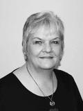 Pamela Ross,
