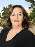 Susan King,