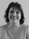 Karen Peters,