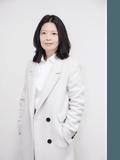 Fiona Chen,