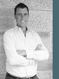 Chris Delaney, Sydney Boutique Property - McMahon's Point